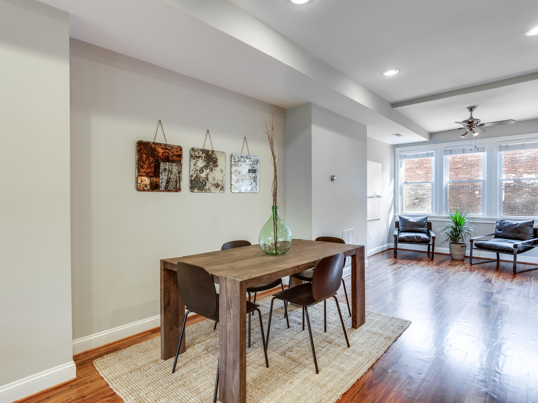 1927 2nd St NW Washington DC-MLS_Size-028-30-Dining RoomKitchen-2048x1536-72dpi.jpg