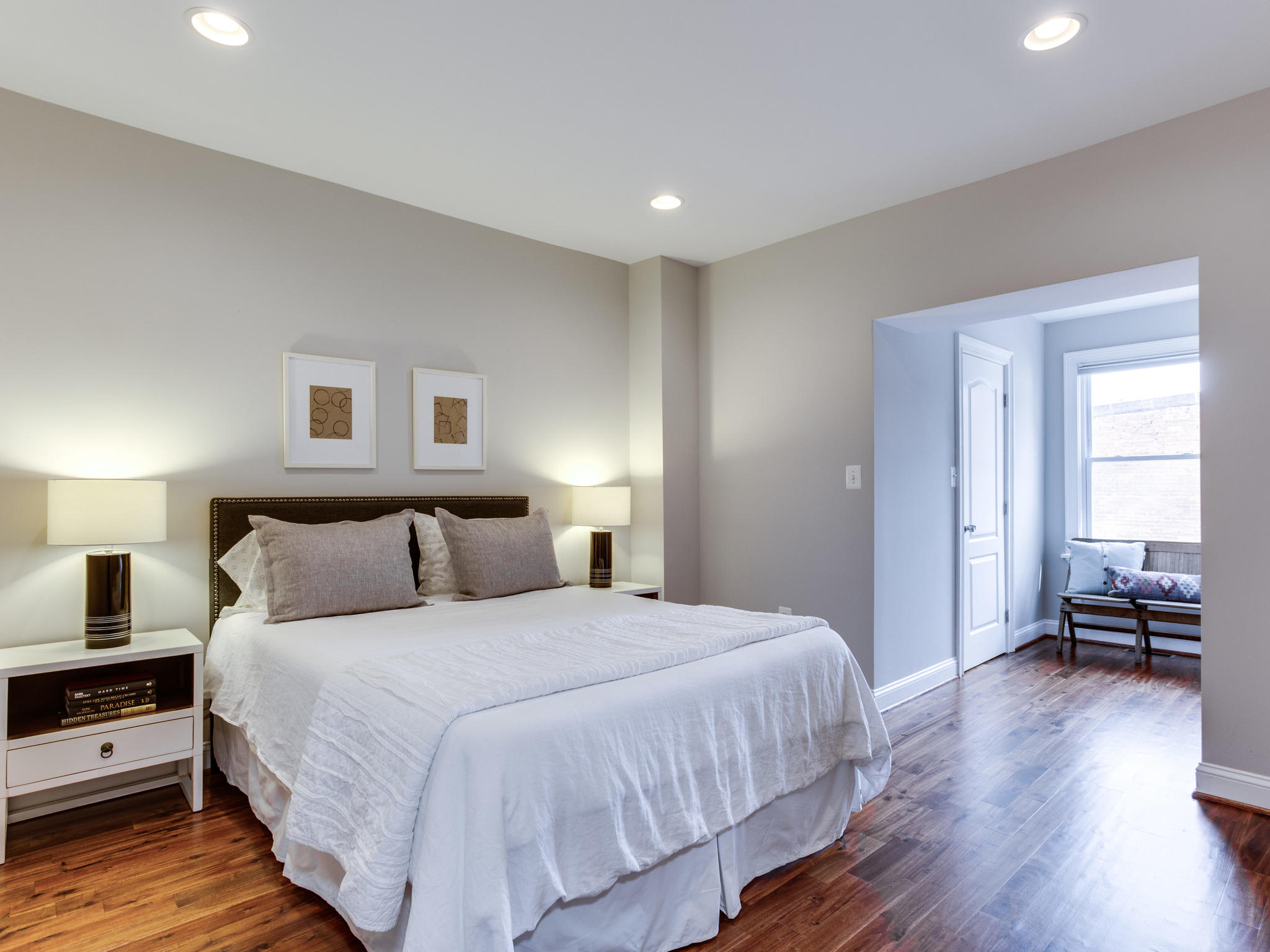 1927 2nd St NW Washington DC-MLS_Size-057-73-Master Bedroom-2048x1536-72dpi.jpg