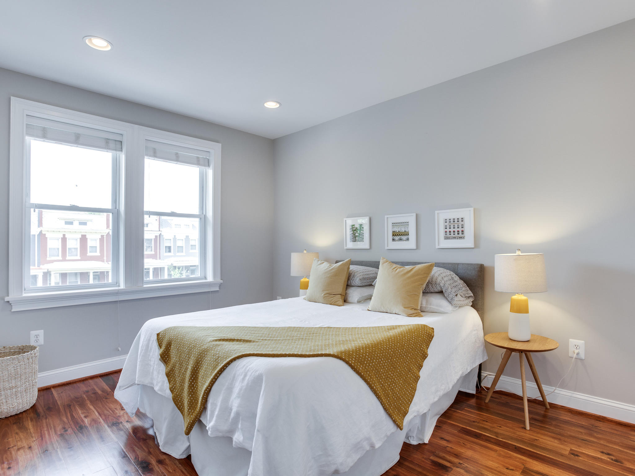 1927 2nd St NW Washington DC-MLS_Size-067-90-2nd Bedroom-2048x1536-72dpi.jpg