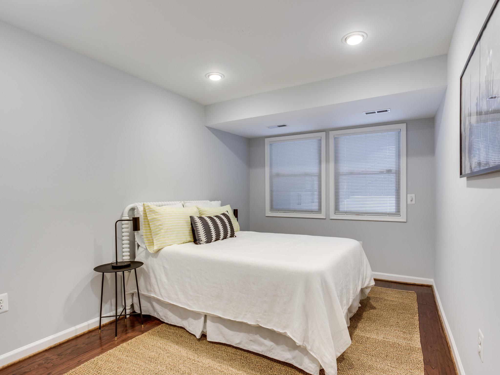 1927 2nd St NW Washington DC-MLS_Size-079-96-Lower Level  Bedroom-2048x1536-72dpi.jpg