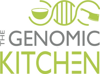 genomic kitchen.jpg