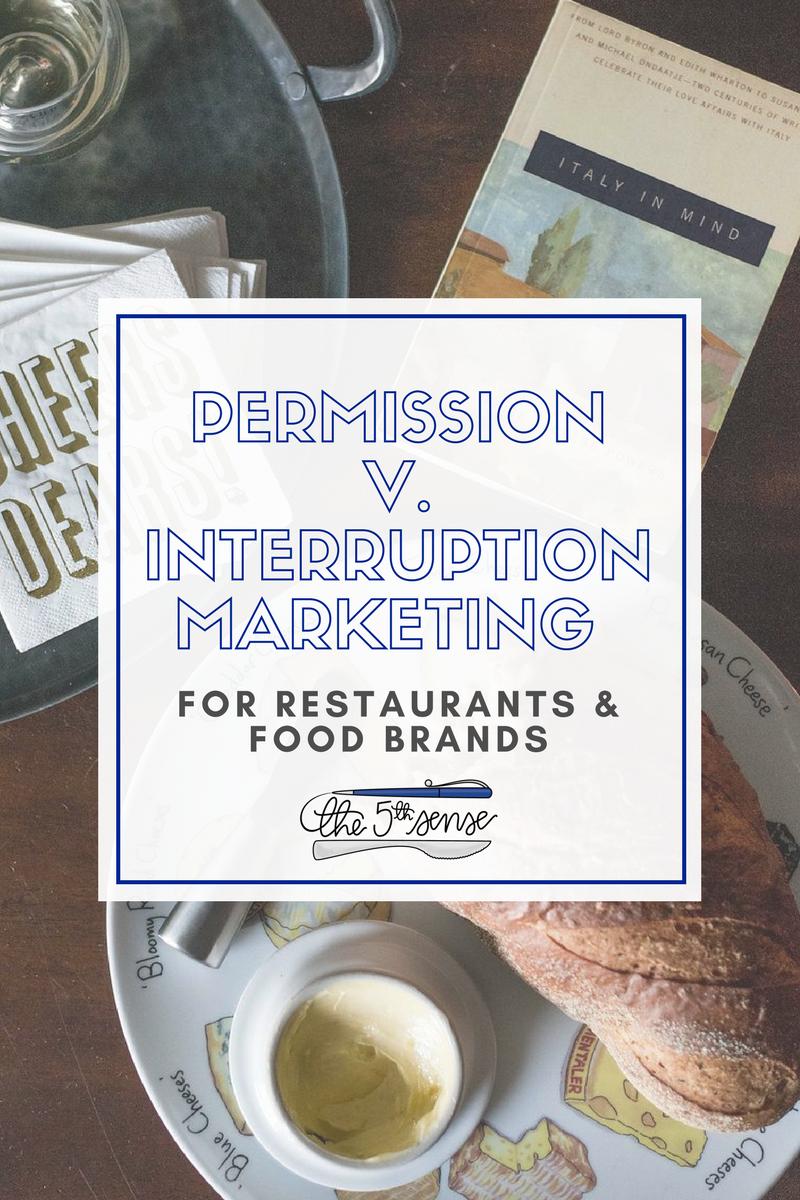 permission-interruption-marketing.png