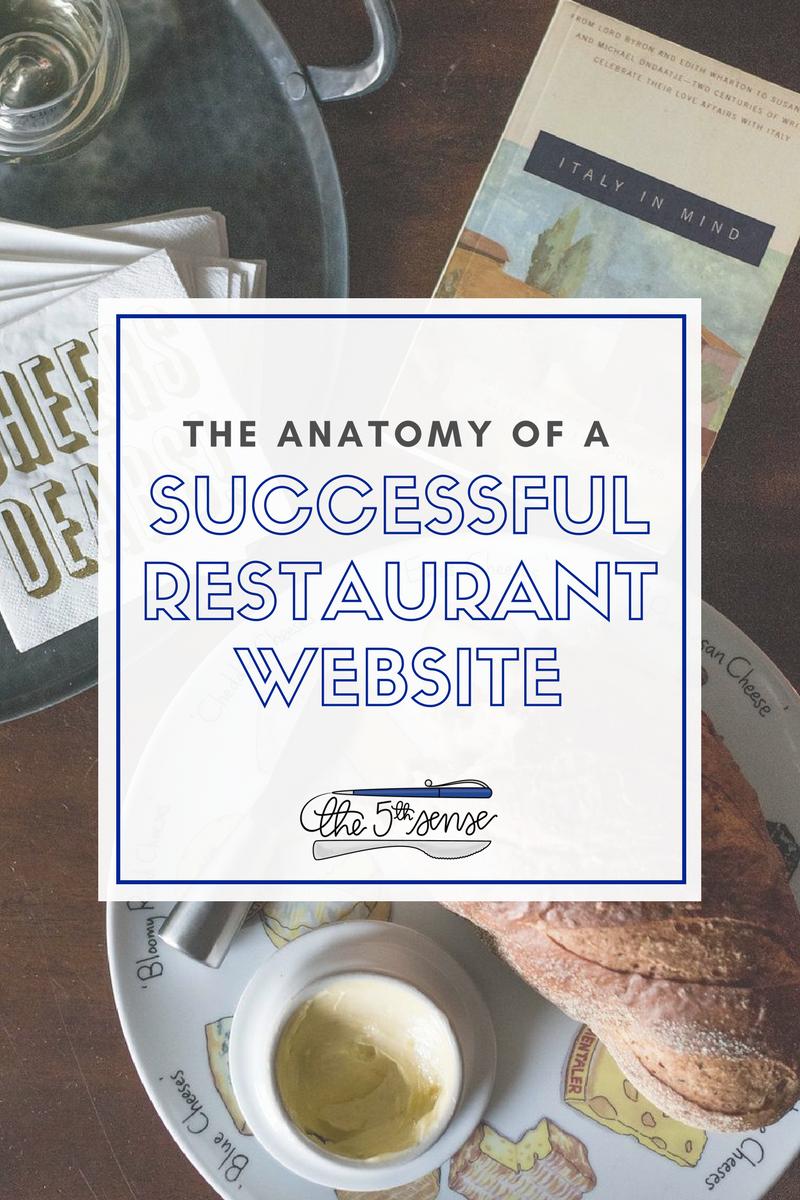 Successful-Restaurant-Websute.png