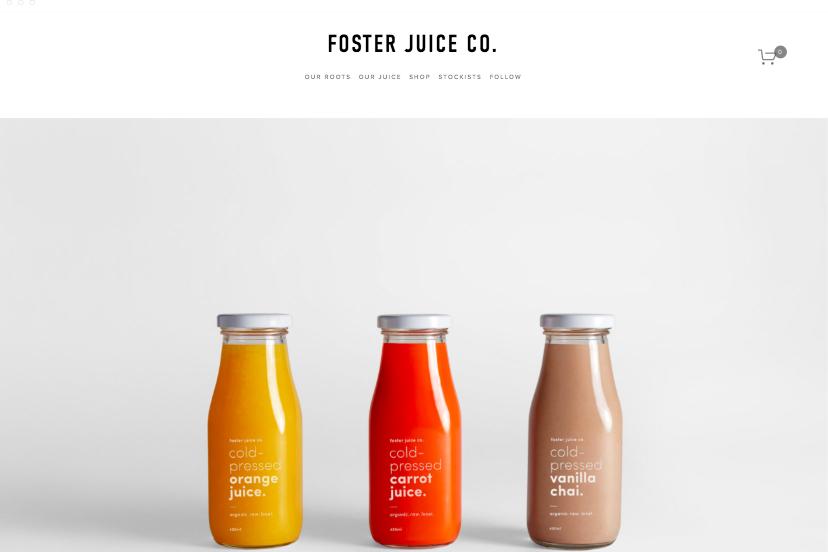 food-website-tips1
