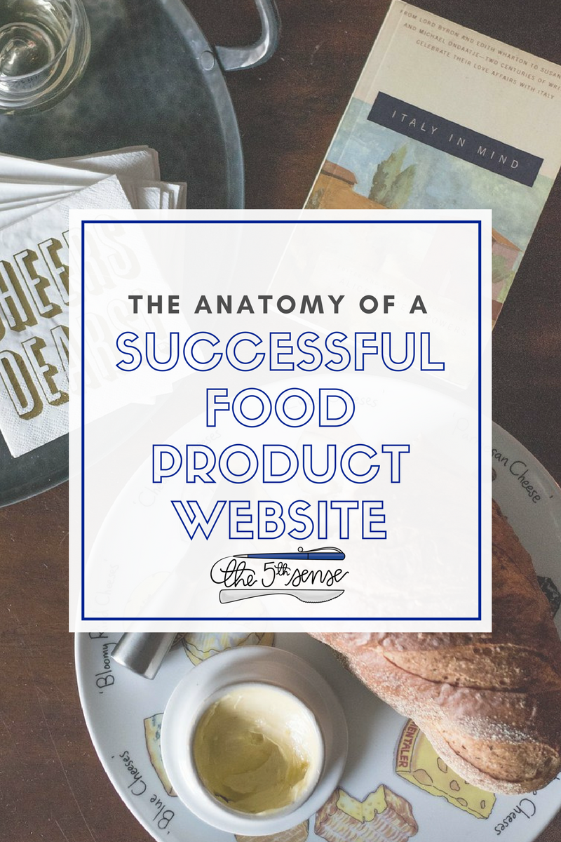 food-product-website-the5thsense.png