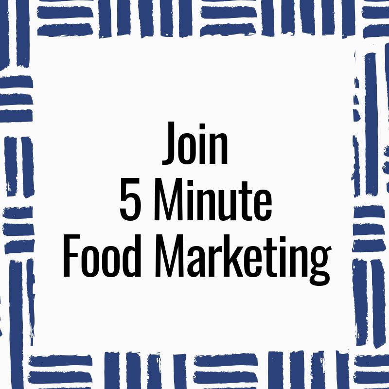 the5thsense-5minutefoodmarketing.png