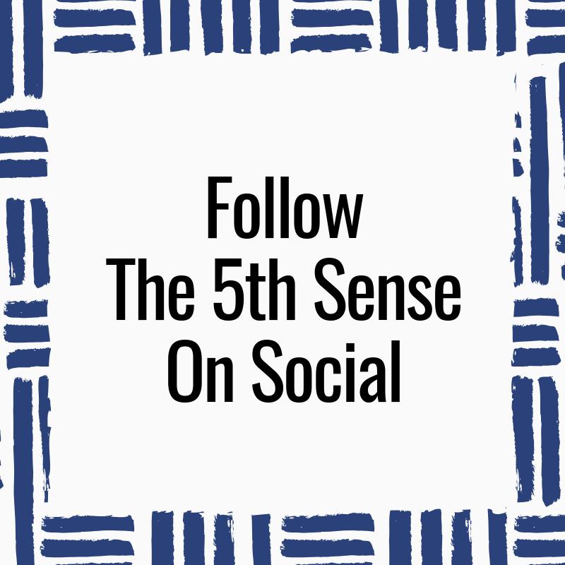 the5thsense-food marketing social media.png