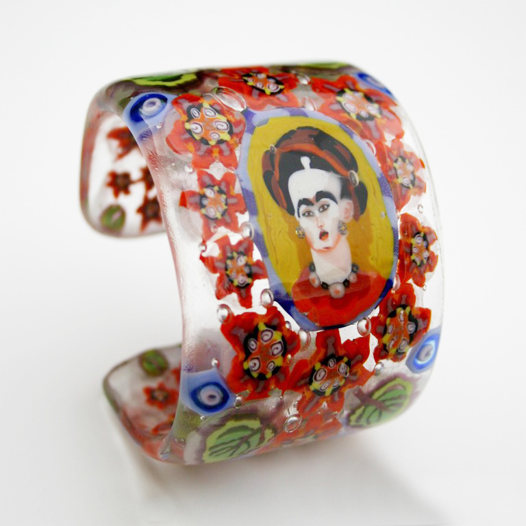 Frida Bracelet, 2003