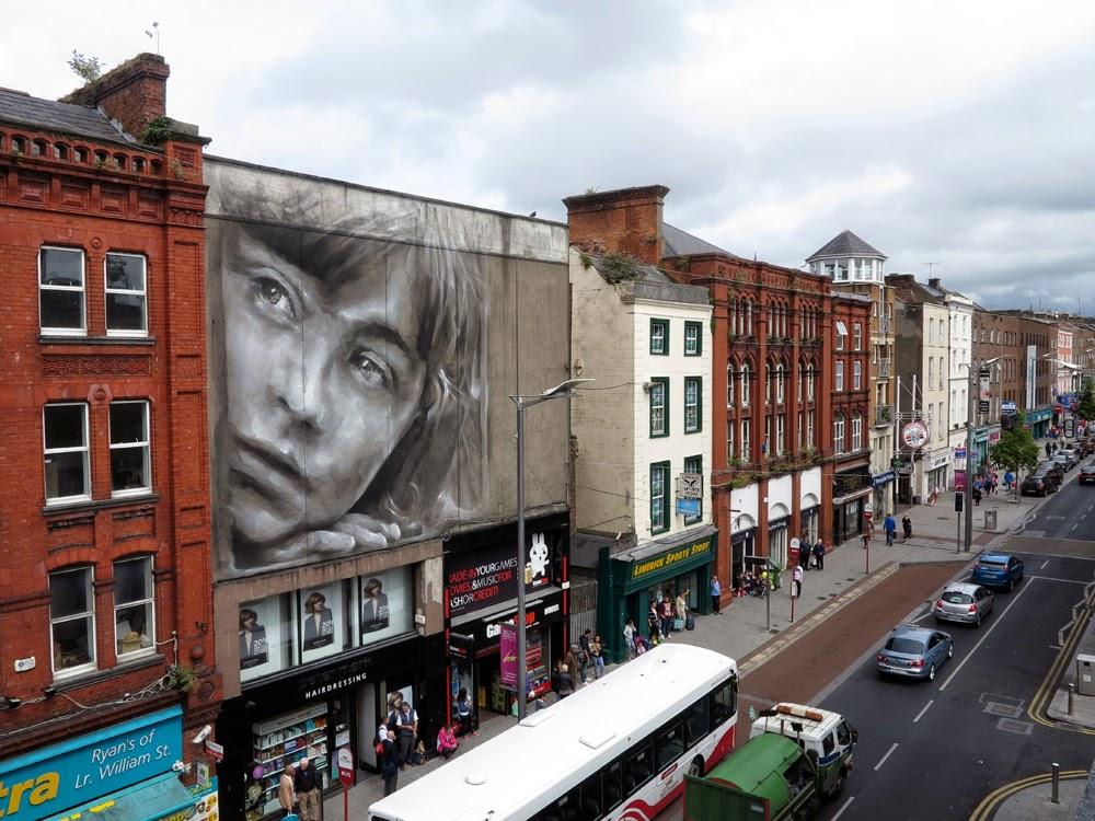 Limerick Urban art 3.jpg