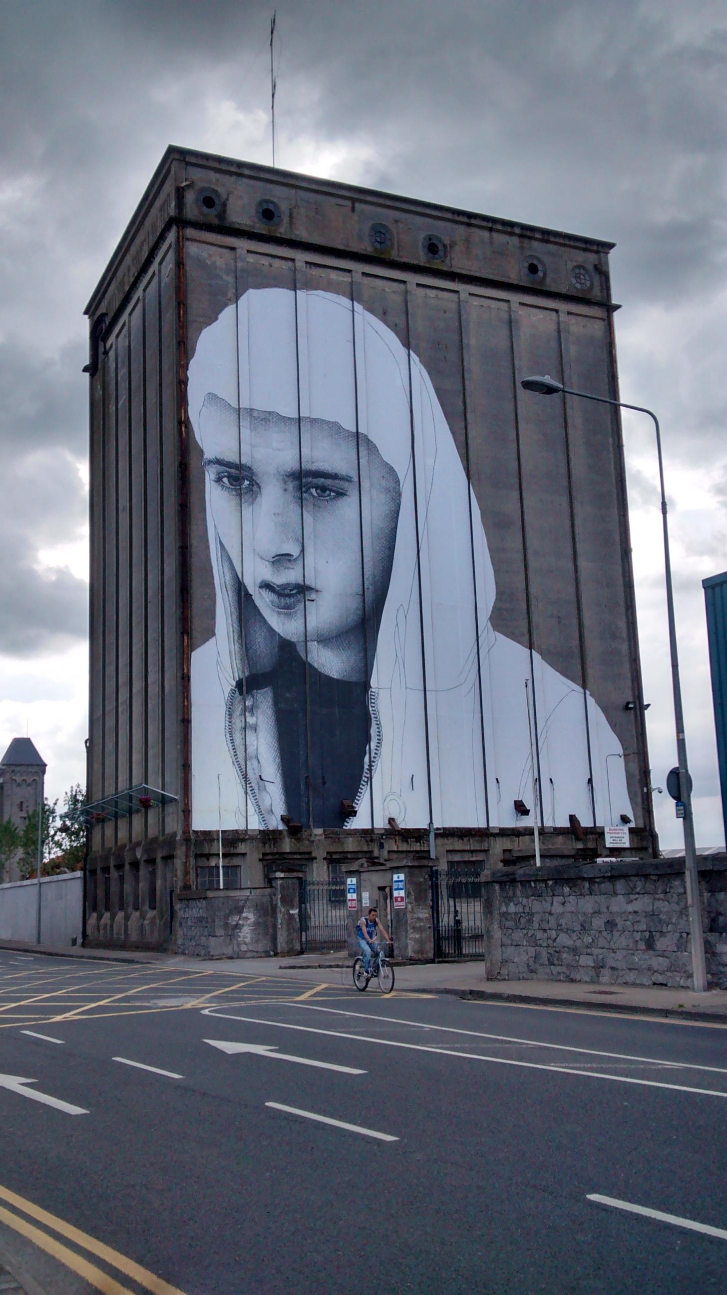 urban art 4.jpg