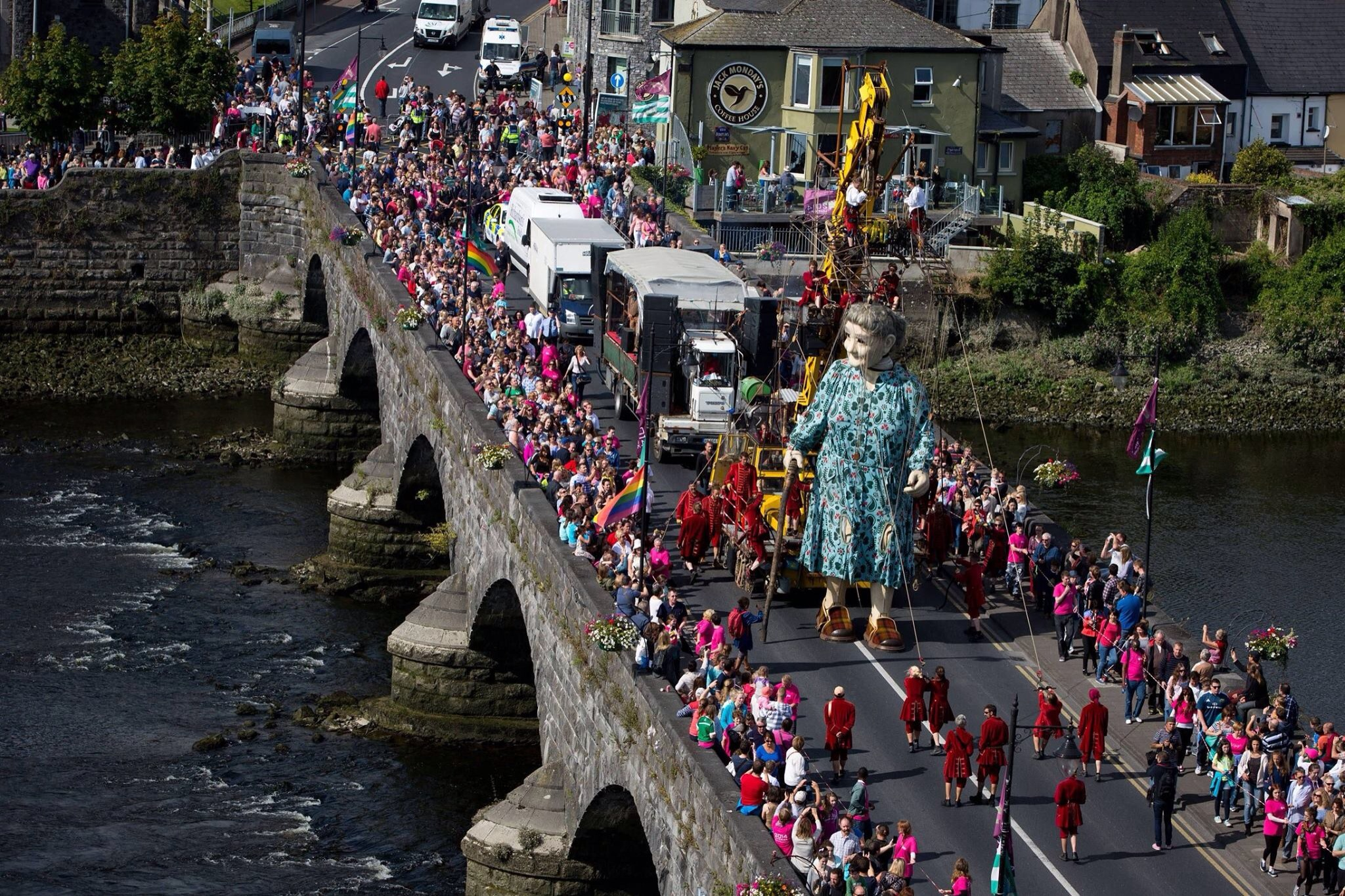 Limerick Year of Culture.jpg