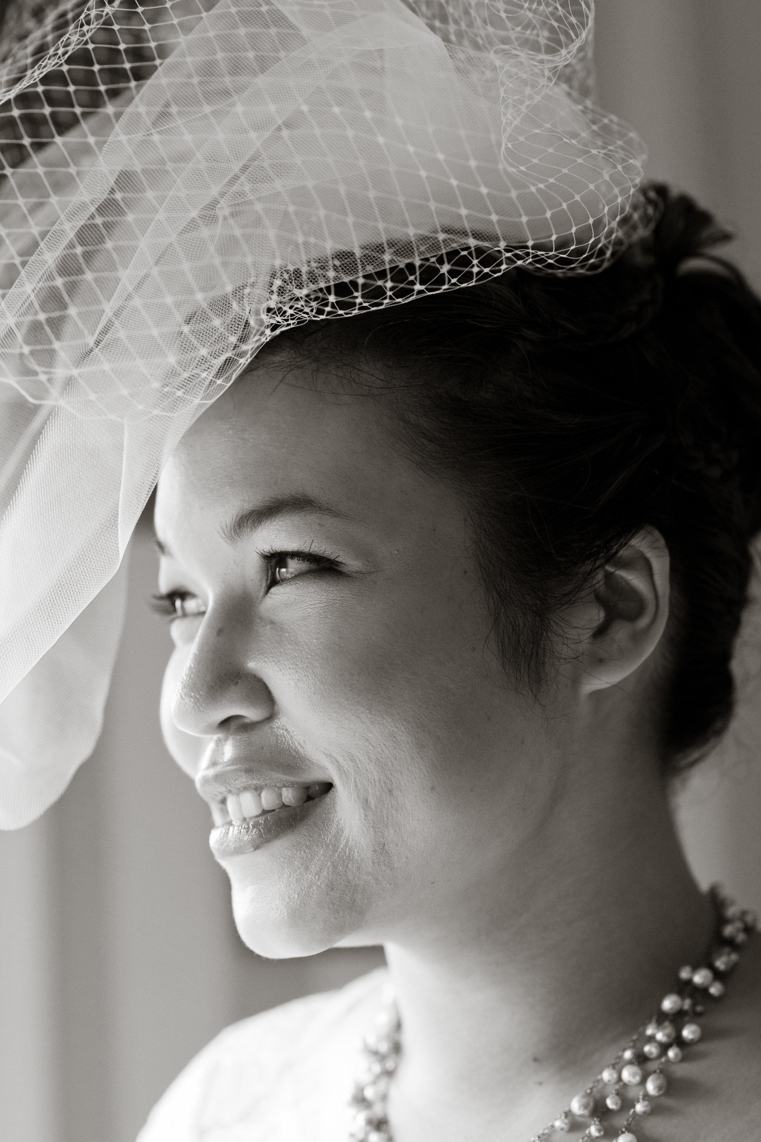 Liz Chang