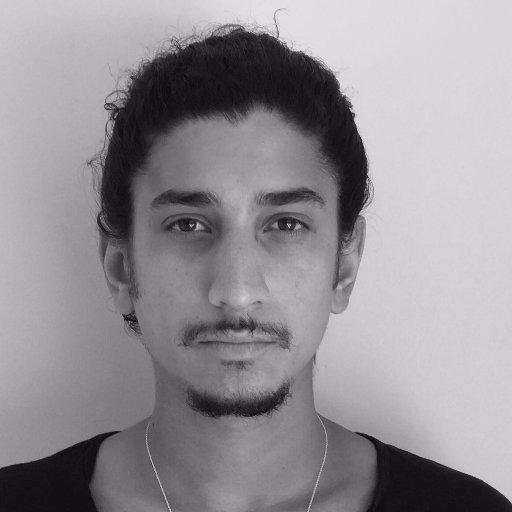 Talal Alyan