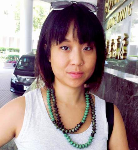 Rebekah Chan.png