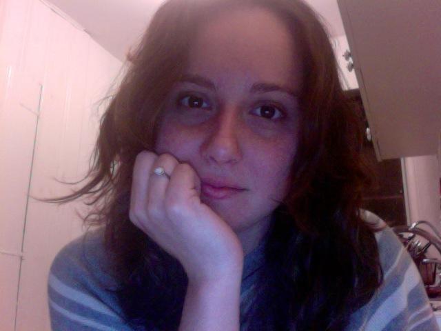 Photo on 2012-01-15 at 19.58 #2.jpg