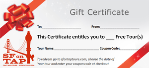 free_beer_tour_gift_certificate