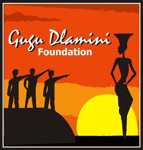 Gugu Dlamini Foundation, South Africa