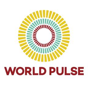 World Pulse, Kenya