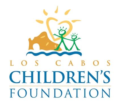 Los Cabos Children's Foundation, Mexico