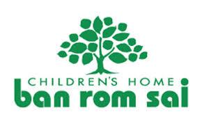 Ban Rom Sai Children's Home, Thailand