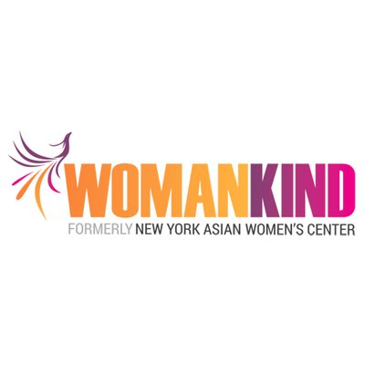 Womankind (formerly NYAWC)