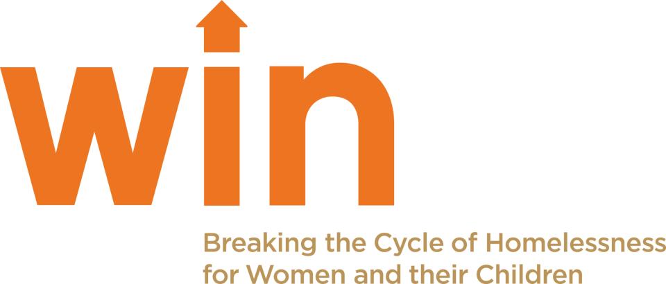 Women in Need (WIN)