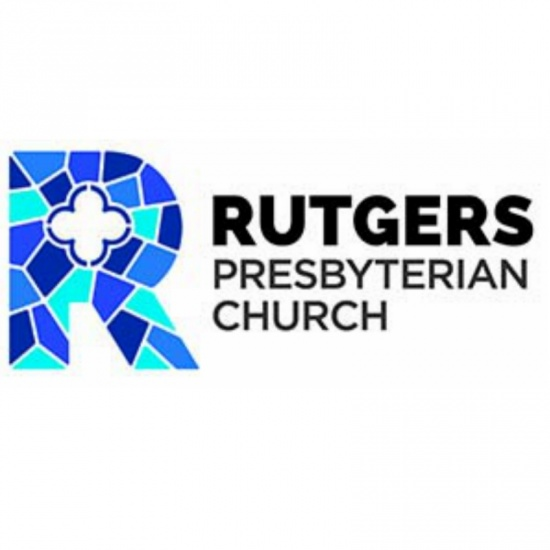 Rutgers Presbyterian Church