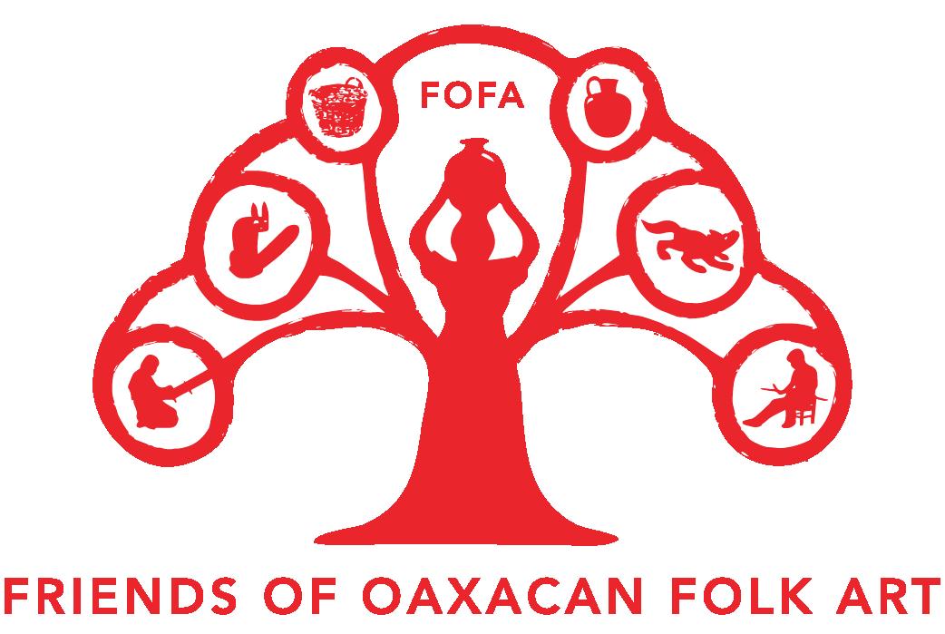Friends of Oaxacan Art