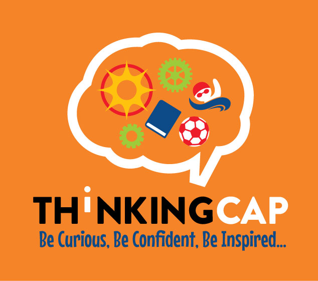 Thinking CAP. Kew Garden, NY