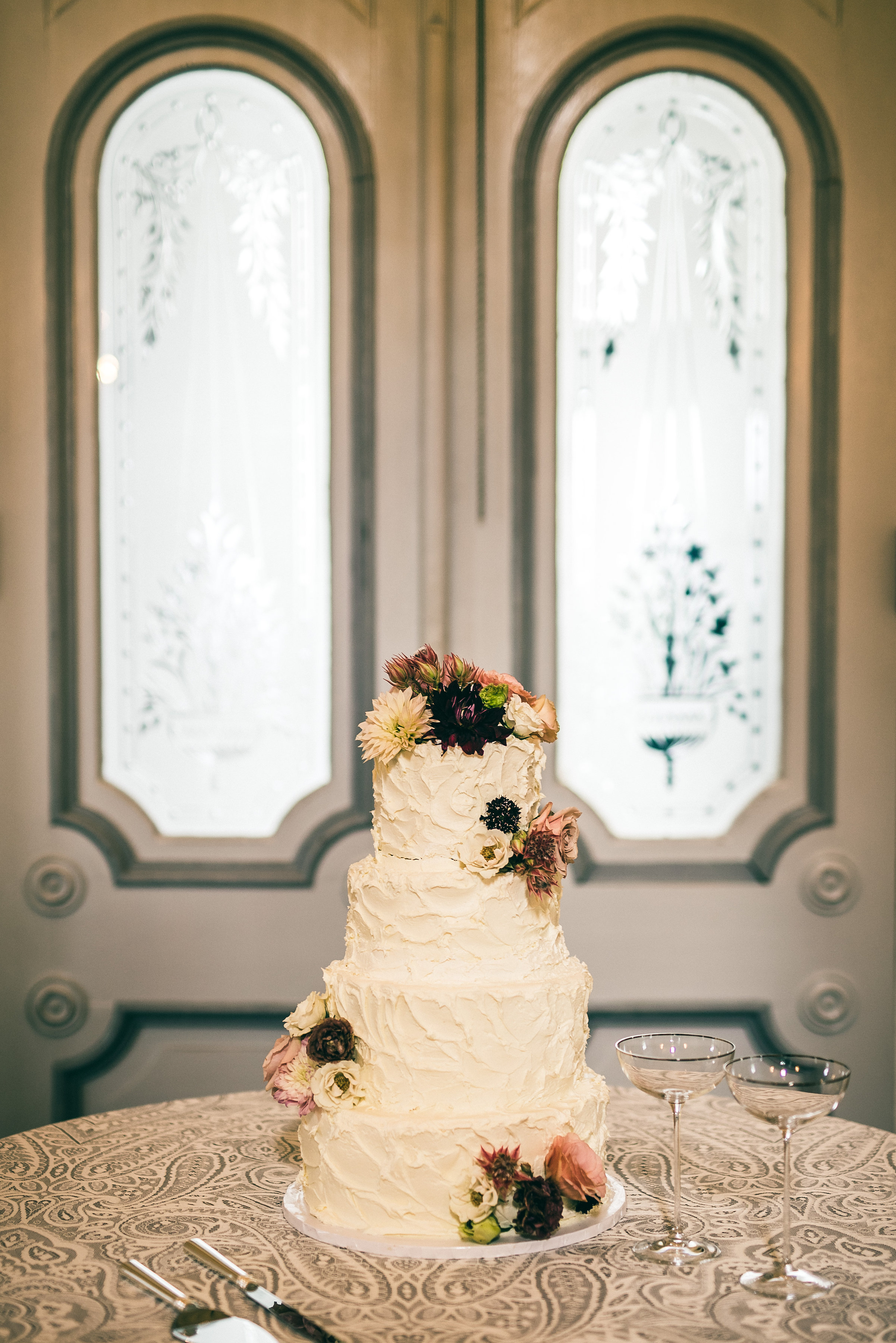 Bowerbird Flowers Durham Chapel Hill Raleigh weddings floral design florist