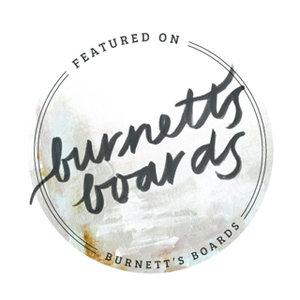 Burnett's-Boards-Badge.jpg