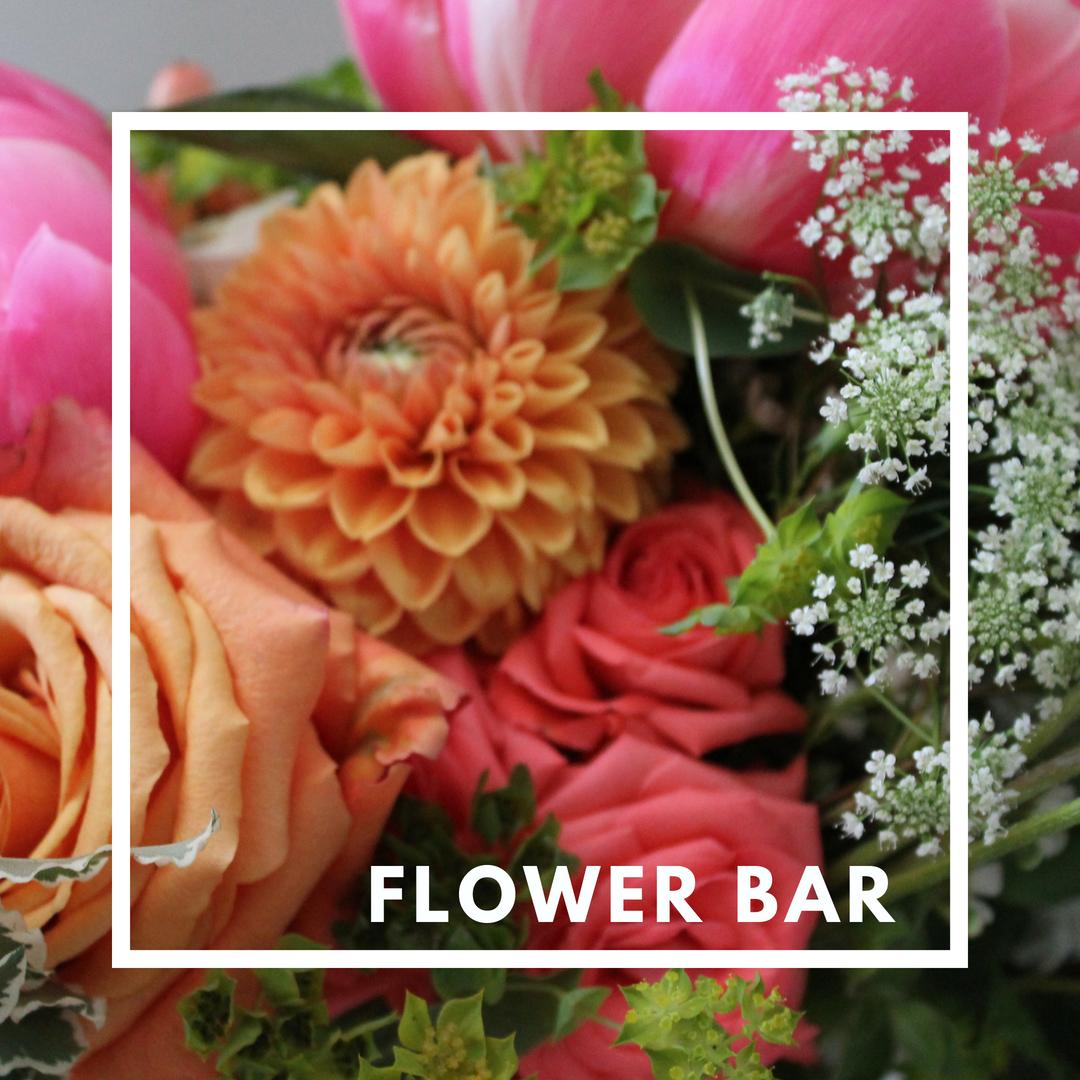 bowerbird flowers chapel hill flower shop