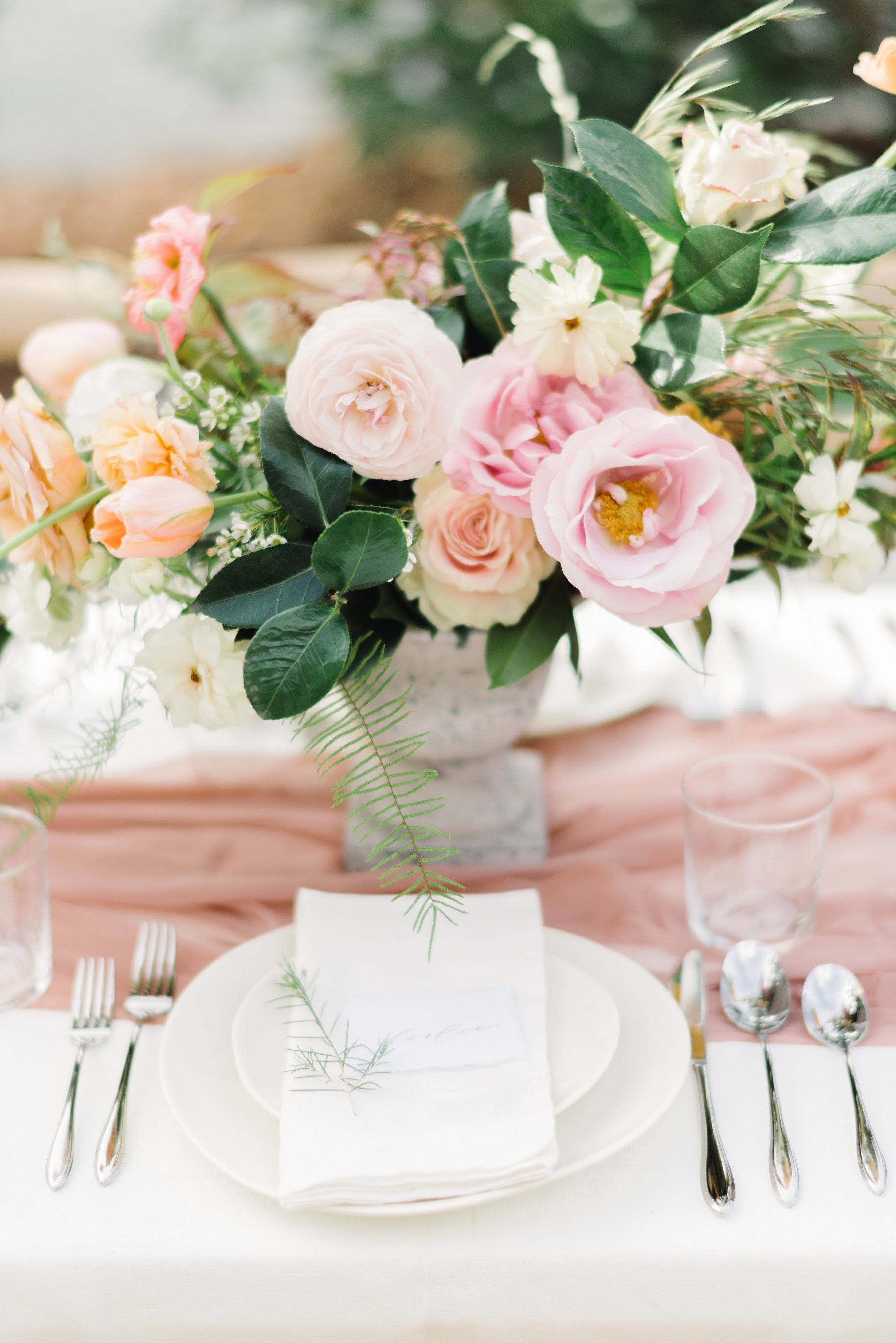 Kelsey Nelson Photography table setting.jpg