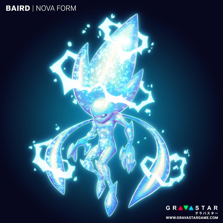 Gravastar Concept Art - Baird Nova Form.jpg