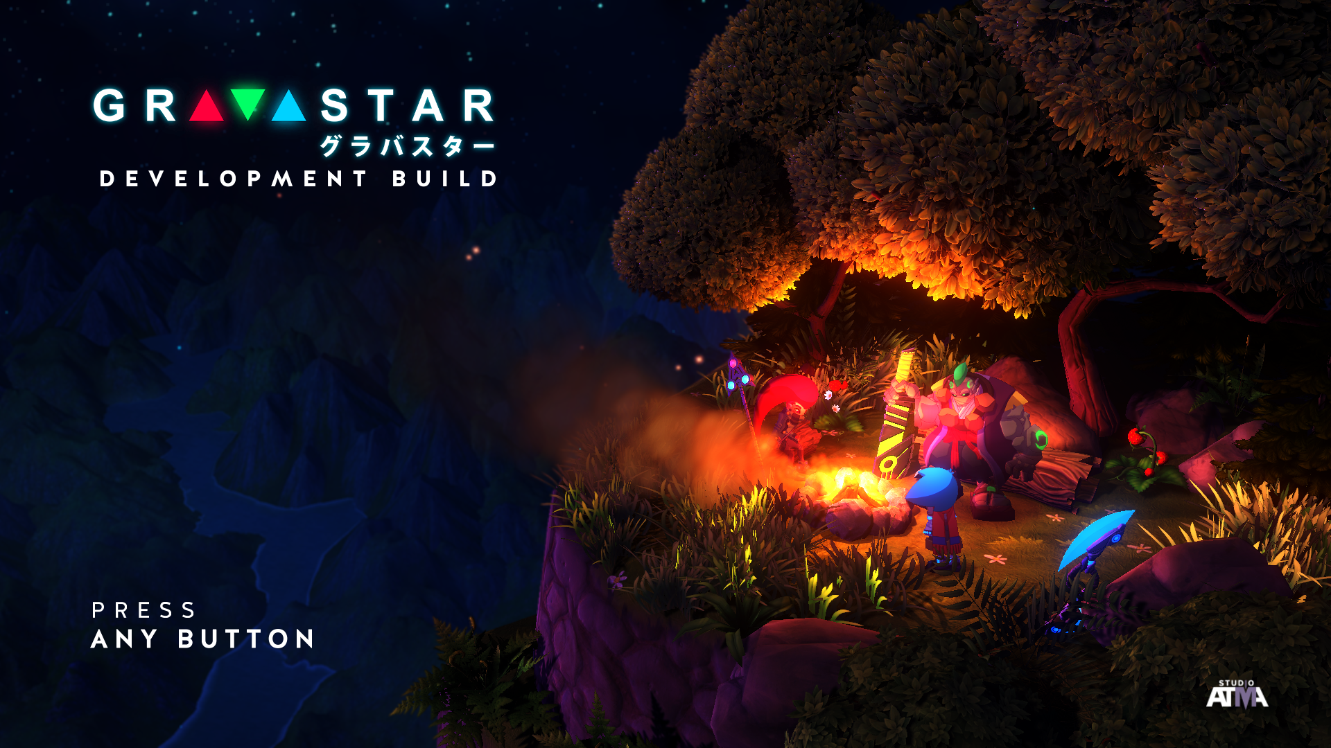 Gravastar Screenshot (1).png