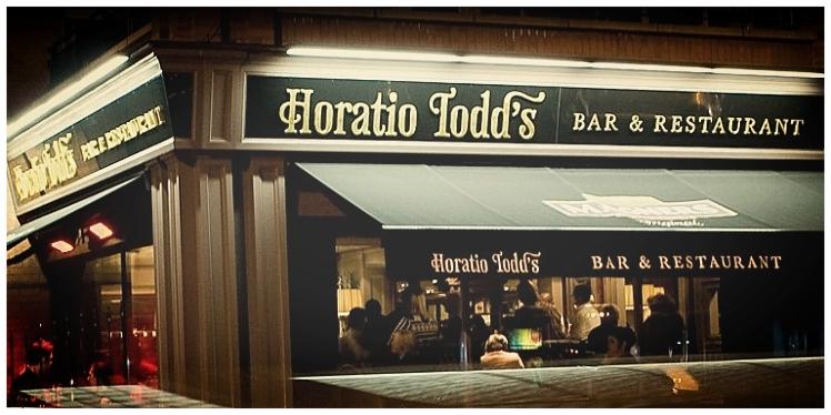 Horatio_todds_2x1-748x374.jpg