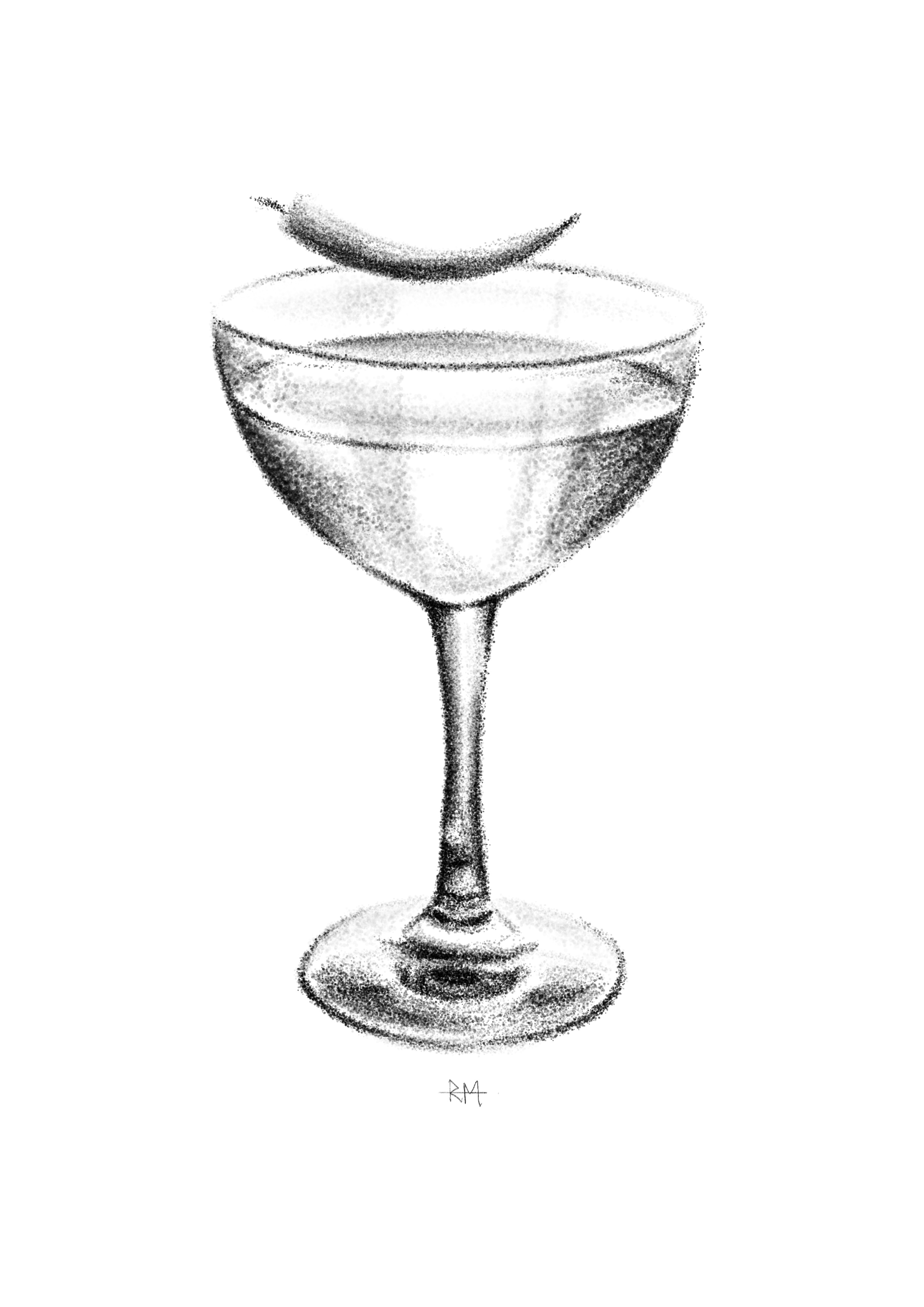 Corpse_Reviver.jpg