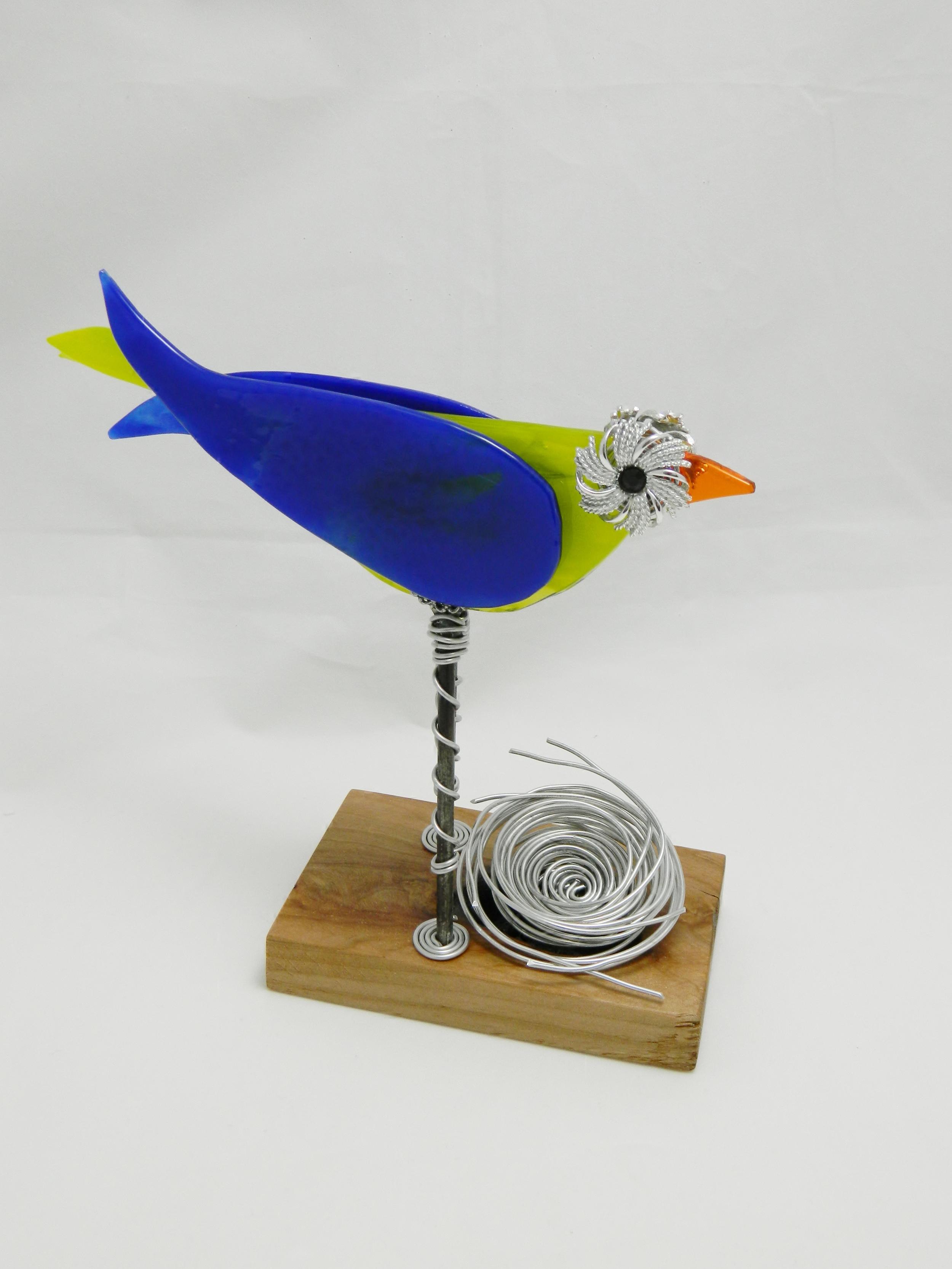 Bird (SOLD)