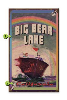 BearLake.jpg
