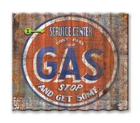 gas.jpg