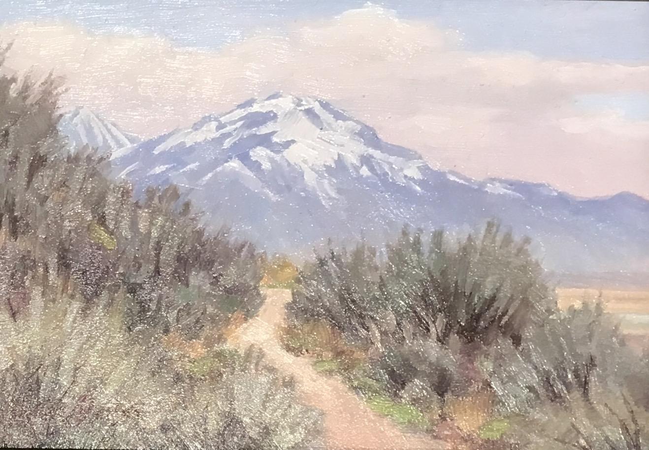 Sage Trail (SOLD)