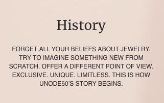 unohistory.JPG