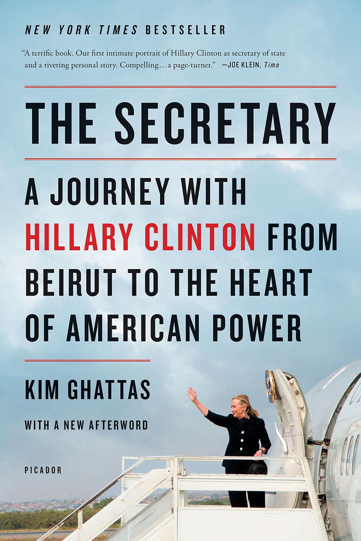 the-secretary-nyt-bestseller-kim-ghattas.jpg