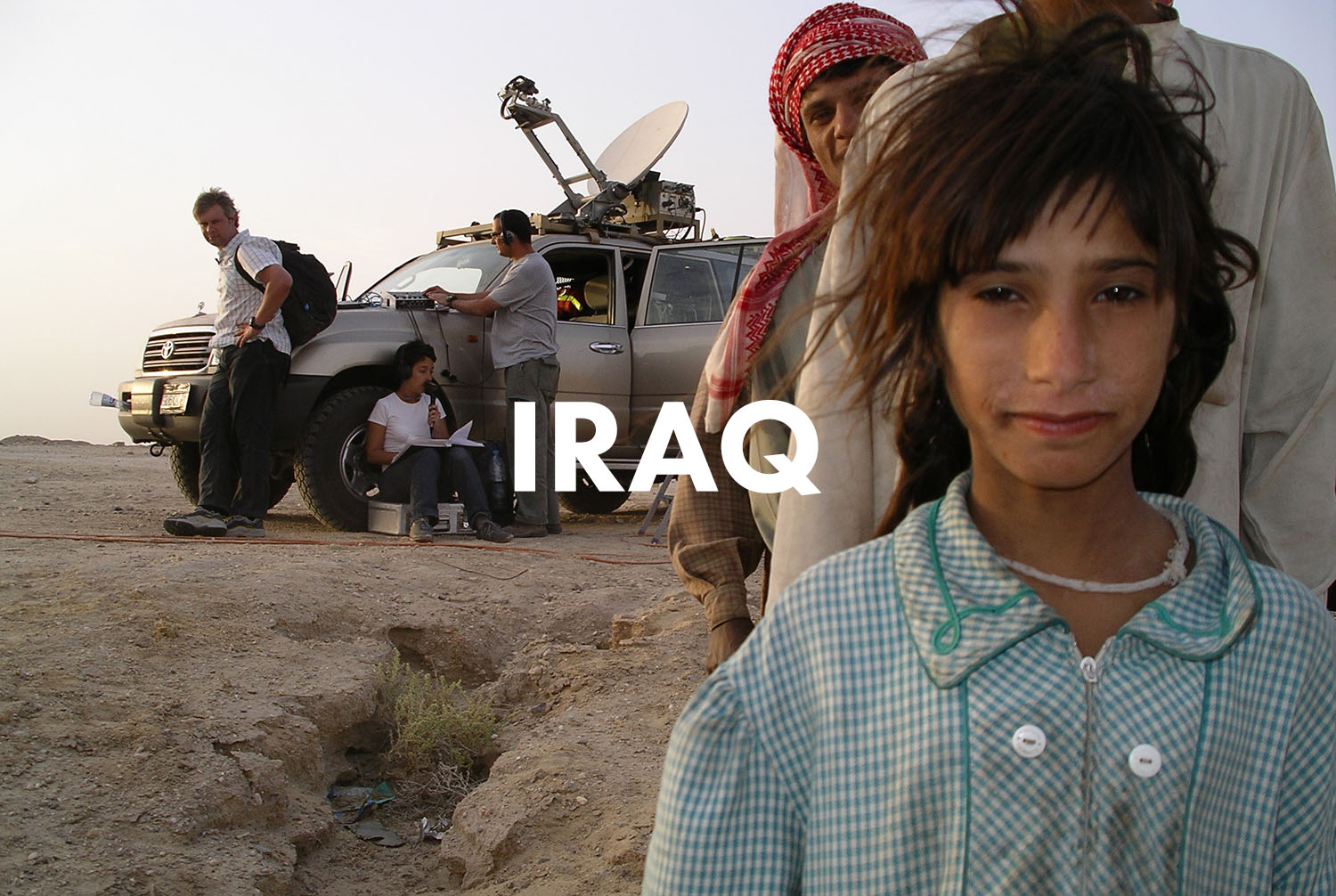 iraq-art-archive.jpg