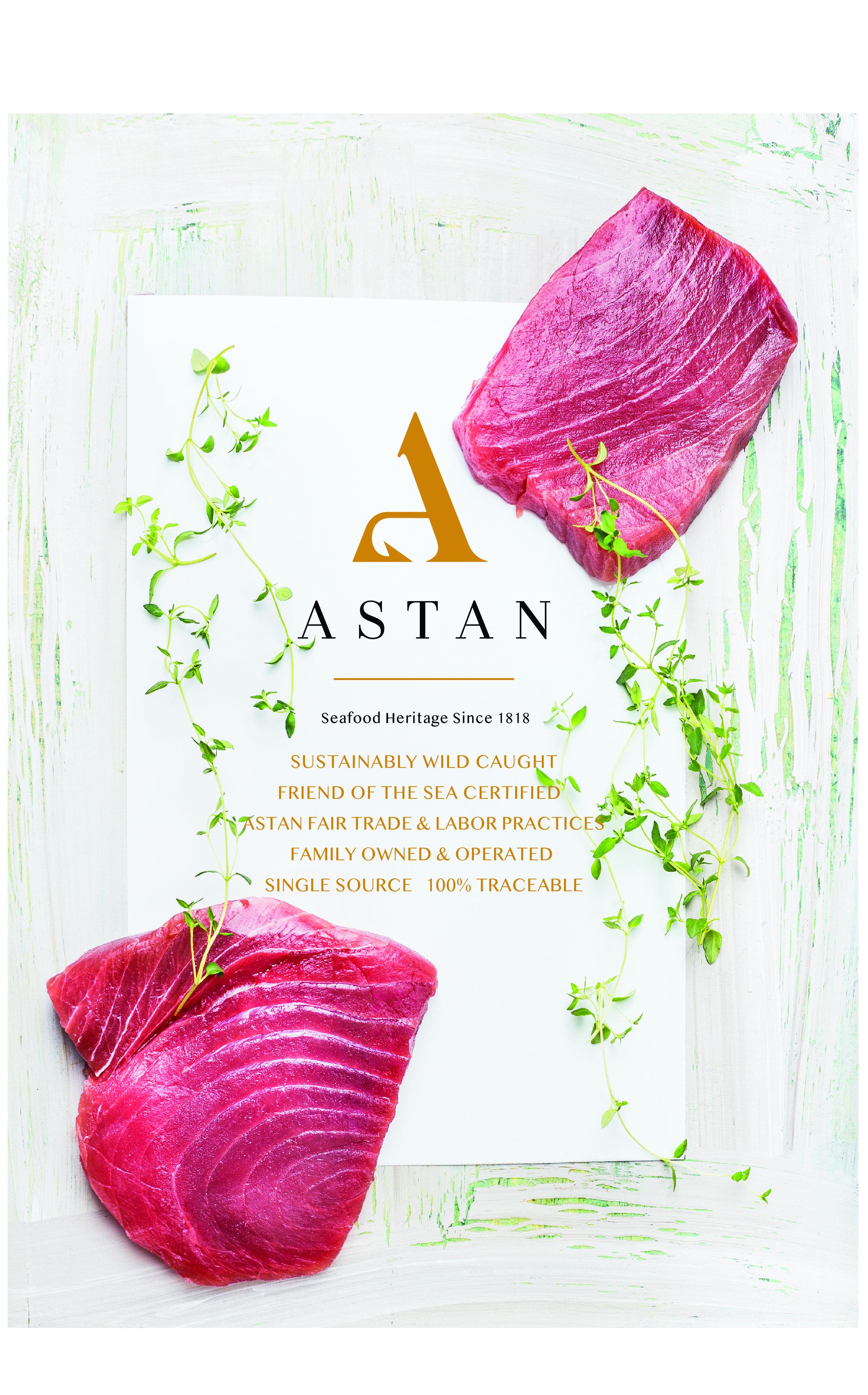 Astan Tuna Boston_cropped.jpg