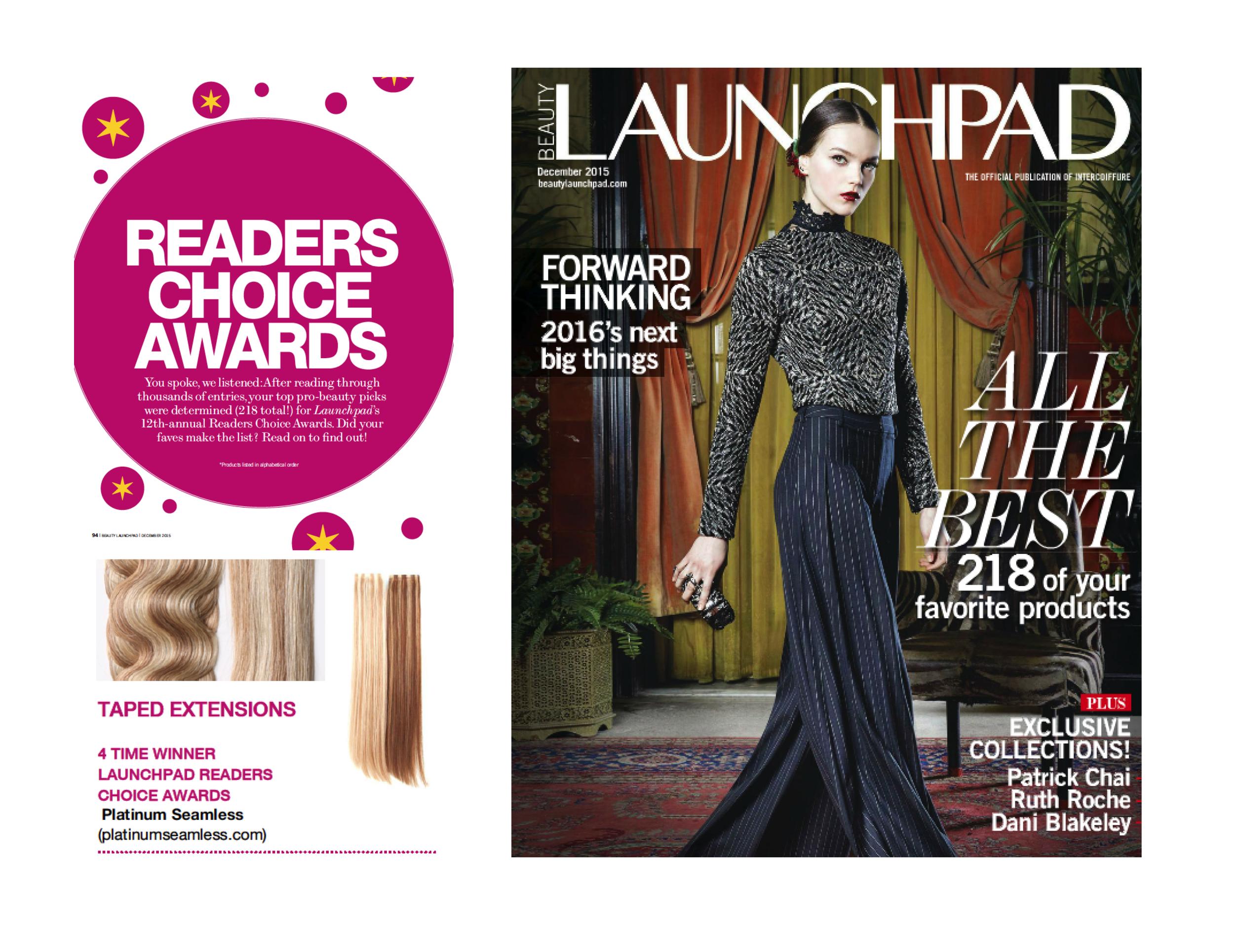 beauty-launchpad-readers-chioce-award