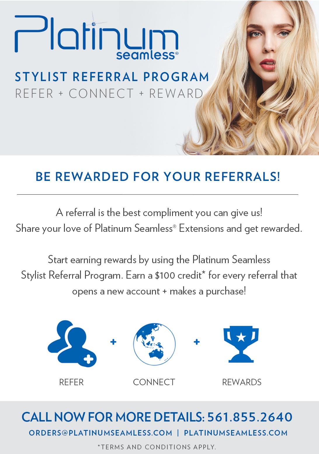 stylist_referral_program.jpg