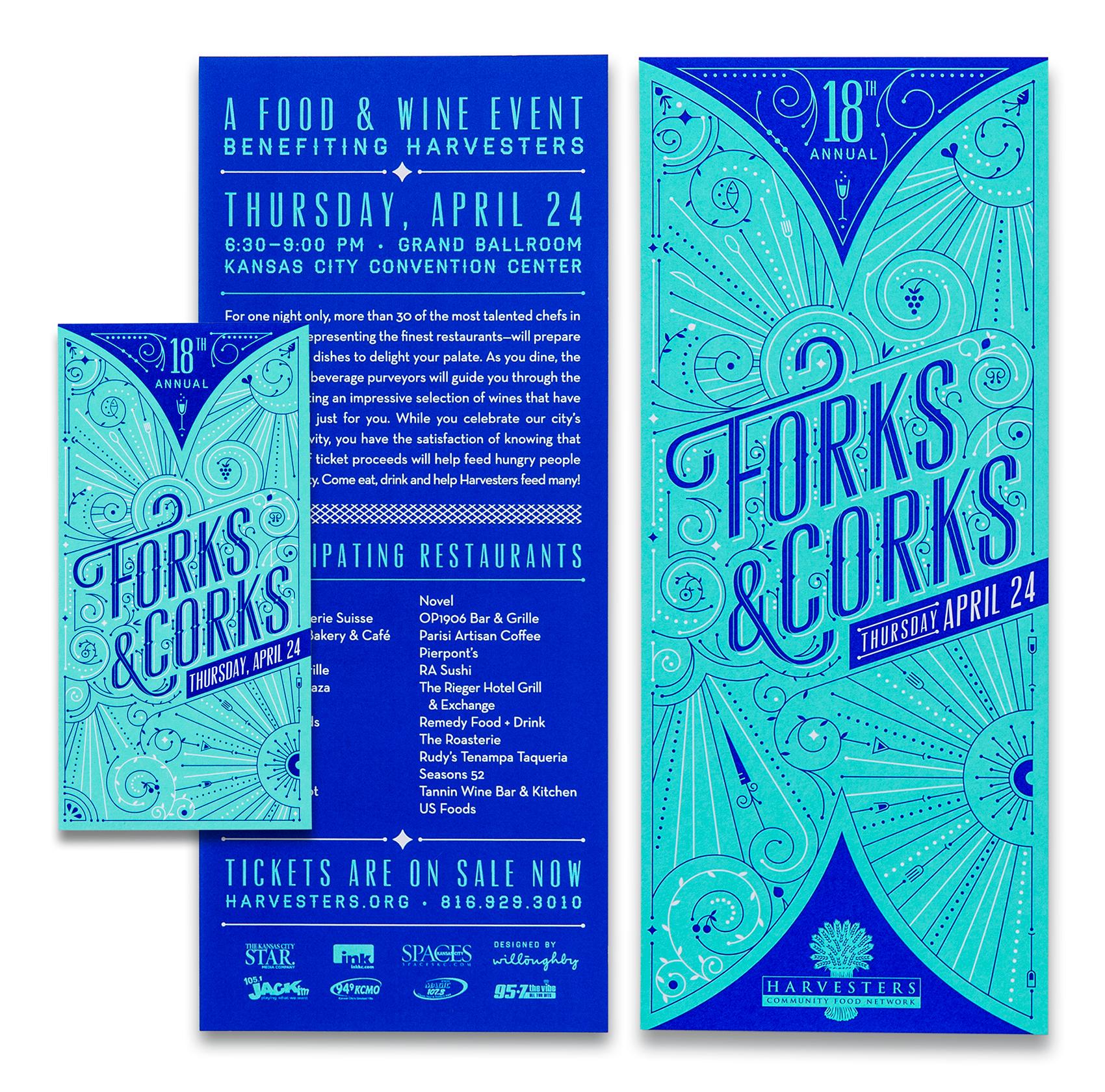 ForksCorks-12.jpg