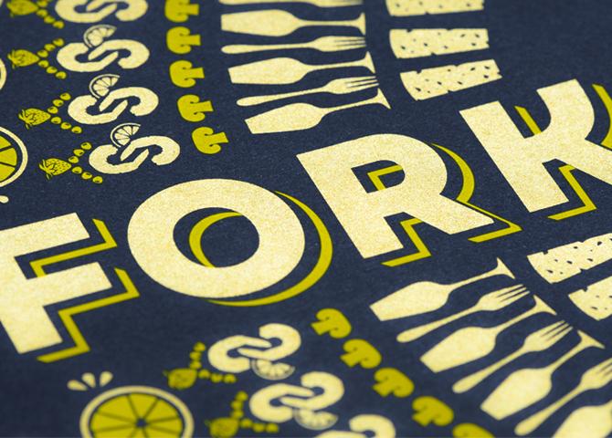 Forks&Corks-8.jpg
