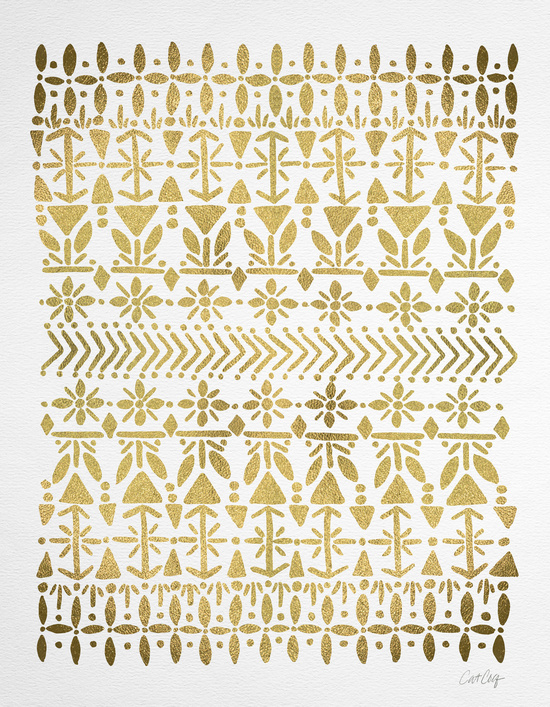 Norwegian Pattern available  here .